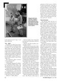 0698berlin - Air Force Magazine - Page 3