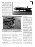 0698berlin - Air Force Magazine - Page 4