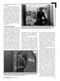 0698berlin - Air Force Magazine - Page 6