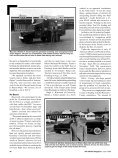 0698berlin - Air Force Magazine - Page 7