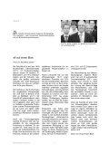 """Wer sich die """"Fachschaftler"""" als Streber vorstellt - Elektrotechnik ... - Page 7"""