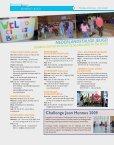 Koekelberg_News_98_Juin:Mise en page 1 - Page 4