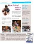 Koekelberg_News_98_Juin:Mise en page 1 - Page 5