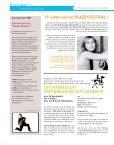 Koekelberg_News_98_Juin:Mise en page 1 - Page 6