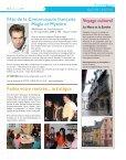 Koekelberg_News_98_Juin:Mise en page 1 - Page 7