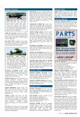 Classifieds - the Light Aircraft Association - Page 2