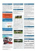 Classifieds - the Light Aircraft Association - Page 3