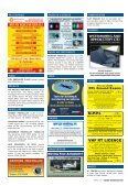 Classifieds - the Light Aircraft Association - Page 4