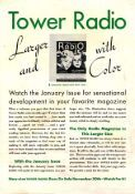 TAXI DRIVER to JAZZ KING - Old Time Radio Researchers Group - Page 2