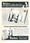TAXI DRIVER to JAZZ KING - Old Time Radio Researchers Group - Page 3