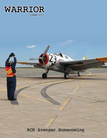 C:\Users\Kay\Desktop\pg 3 to.wpd - Shearwater Aviation Museum ...