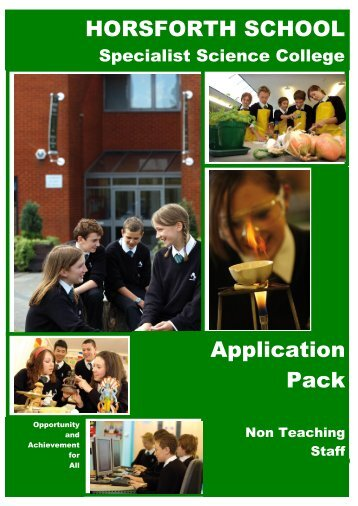 Non teaching application pack updated Jan 2012.pdf