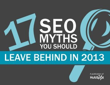 17_SEO_Myths_That_You_Should_Leave_Behind_in_2013