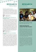 FA C U LT Y O F E N G IN E E R IN G & T H E B U ILT E N V IR ... - Page 4