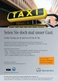 Mercedes Citan als Taxi? - Landesverband Hessen für das ... - Seite 2