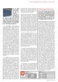 Mercedes Citan als Taxi? - Landesverband Hessen für das ... - Seite 5