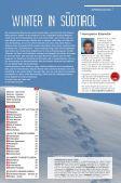SÜDTIROL - Alpin.de - Seite 2