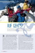 SÜDTIROL - Alpin.de - Seite 5