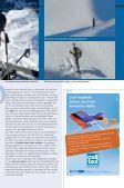 SÜDTIROL - Alpin.de - Seite 6