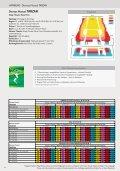 Musicals & Shows - Giata - Seite 6