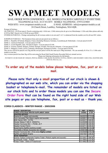1//76 decals transfer Eddie Stobart truck lorry Code 3 Oxford tyre safety