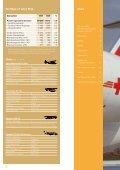 Jahresbericht 2009 - Rega - Seite 2