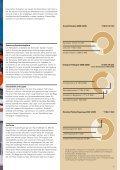 Jahresbericht 2009 - Rega - Seite 5