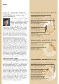 Jahresbericht 2009 - Rega - Seite 6
