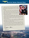 About Naval Air Station Patuxent River - DCMilitary.com - Page 4