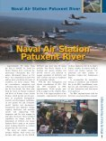 About Naval Air Station Patuxent River - DCMilitary.com - Page 5