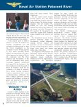 About Naval Air Station Patuxent River - DCMilitary.com - Page 6