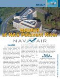 About Naval Air Station Patuxent River - DCMilitary.com - Page 7
