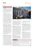 Snabbfakta Rom - Vagabond - Page 2