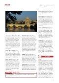 Snabbfakta Rom - Vagabond - Page 3