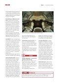 Snabbfakta Rom - Vagabond - Page 5