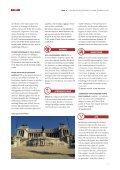 Snabbfakta Rom - Vagabond - Page 6