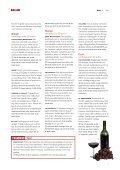 Snabbfakta Rom - Vagabond - Page 7
