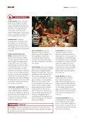 Ladda hem guiden i pdf-format - gratis - Vagabond - Page 2