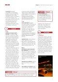 Ladda hem guiden i pdf-format - gratis - Vagabond - Page 3