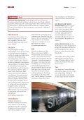 Ladda hem guiden i pdf-format - gratis - Vagabond - Page 4