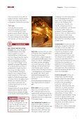 Ladda hem guiden i pdf-format - gratis - Vagabond - Page 5