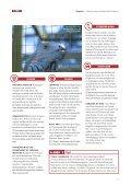 Ladda hem guiden i pdf-format - gratis - Vagabond - Page 6
