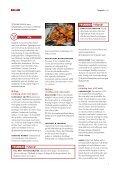 Ladda hem guiden i pdf-format - gratis - Vagabond - Page 7