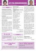 KirKenyt - Vivild-Vejlby pastorat - Page 6
