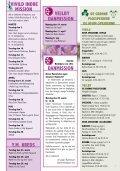 KirKenyt - Vivild-Vejlby pastorat - Page 7