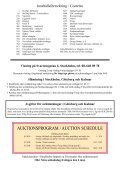 AUKTION 302 - Philea - Page 2