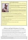 AUKTION 302 - Philea - Page 5