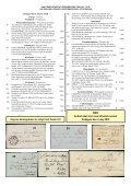 AUKTION 302 - Philea - Page 7