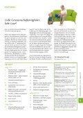 genossenschafts - Die Genossenschafft - Seite 3