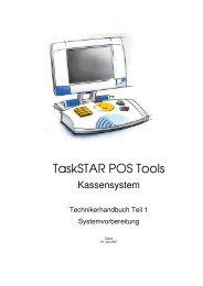 TaskSTAR_Technikerhandbuch 1 070719.pdf - TASK Forum - Home